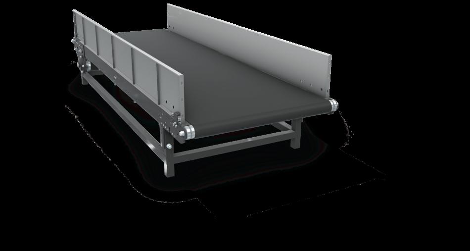 conveyors2